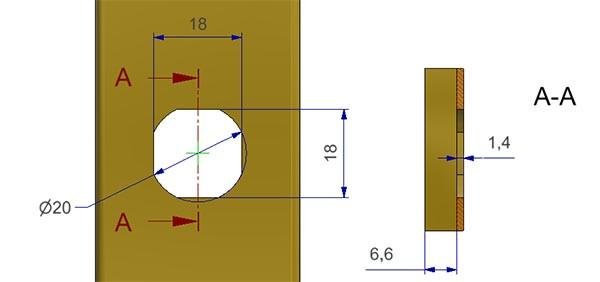 misura-del-foro-piatra-o-rosetta-o-bocchetta-atp,13402.jpg?WebbinsCacheCounter=1