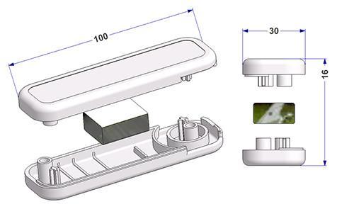 tendicorda-rettangolare-16x30x100-mm-con-inserti-110-e-60-g-atp,14472.jpg?WebbinsCacheCounter=1