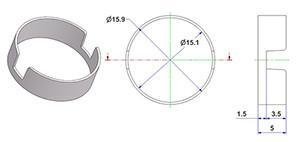 nuova-riduzine-atp-15x16x5-abbinabile-a-tutte-le-rosette-e-supporti-con-molla-f16-per-maniglia-fresata,17898.jpg?WebbinsCacheCounter=1