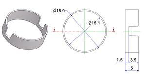 nuova-riduzine-atp-15x16x5-abbinabile-a-tutte-le-rosette-e-supporti-con-molla-f16-per-maniglia-fresata,17905.jpg?WebbinsCacheCounter=1