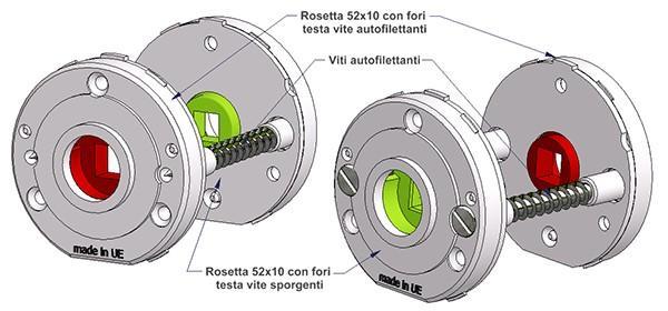 rosetta-atp-con-foro-testa-vite-abbinata-alla-rosetta-testa-vite-sporgente,19256.jpg?WebbinsCacheCounter=1