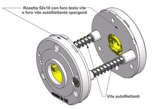 rosetta-con-fori-autofilettanti-atp-per-maniglia-fresata,19283.jpg?WebbinsCacheCounter=1