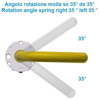 angolo-rotazione-molla-maniglia-50x10,19429.jpg?WebbinsCacheCounter=1