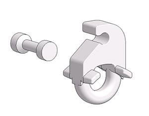 scorrevole-con-occhiolo-longitudinale-e-rullo-d-3-7,19550.jpg?WebbinsCacheCounter=1