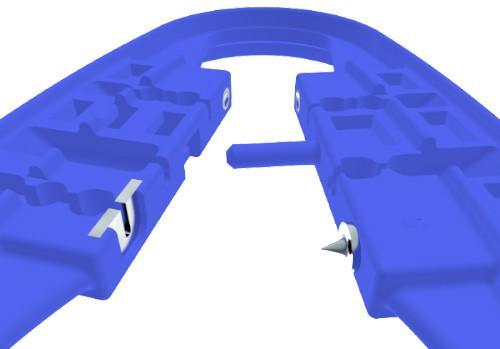 pinza-blu-atp-per-giunzione-doppio-calice-reversibile-e-catenella-in-metallo,19559.jpg?WebbinsCacheCounter=1