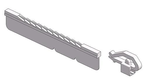 gancio-a-cucire-82-mm-regolabile-atp-esploso,19580.jpg?WebbinsCacheCounter=1