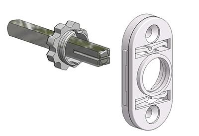 rosetta-dk-atp-30x60-con-ferro-rivestito,19594.jpg?WebbinsCacheCounter=1