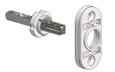 rosetta-dk-atp-30x60-con-ferro-rivestito-4-e-8-scatti,19595.jpg?WebbinsCacheCounter=1