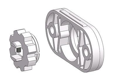 rosetta-ovale-30x60-mm-8-scatti-rasata-con-ferro-regolabile,19620.jpg?WebbinsCacheCounter=1