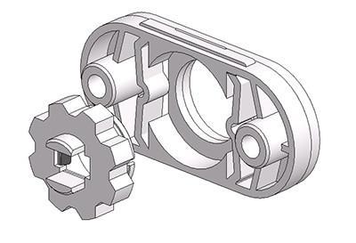 rosetta-ovale-30x60-mm-8-scatti-sporgente-con-ferro-regolabile,19622.jpg?WebbinsCacheCounter=1