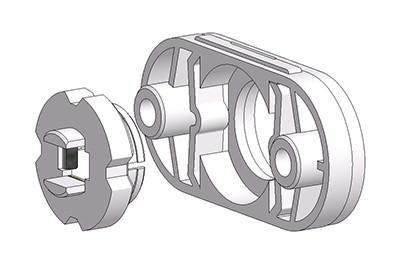 rosetta-ovale-30x60-mm-4-scatti-sporgente-con-ferro-regolabile,19625.jpg?WebbinsCacheCounter=1