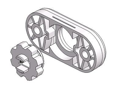 rosetta-ovale-30x65-mm-8-scatti-rasata-con-ferro-regolabile,19635.jpg?WebbinsCacheCounter=1