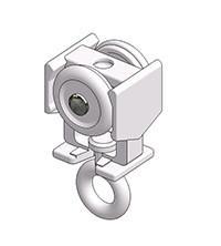 scorrevole-g2-moto-con-occhiolo-girevole-e-rotella,19900.jpg?WebbinsCacheCounter=1
