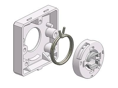 rosetta-con-centratore-45x45-atp,20097.jpg?WebbinsCacheCounter=1