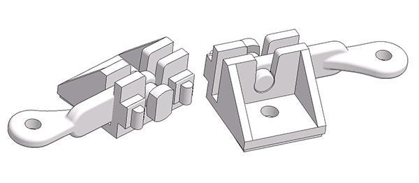 supporto-atp-per-fissaggio-binario--u--a-soffitto-tipo-d-con-leva-tipo-d1,20283.jpg?WebbinsCacheCounter=1