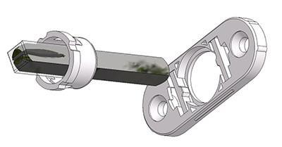 rosette-a-basso-spessore-atp-con-ferro-quadro-7-e-8,20363.jpg?WebbinsCacheCounter=1