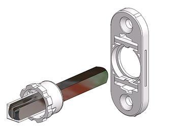rosetta-ovale-24x60x6-8-scatti-fori-vite-rasati-con-ferro-quadro-7x70-zincatoquadro-8-mm-rivestito-atp,21512.jpg?WebbinsCacheCounter=1