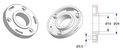 montagezubehor-montagezubehoer-zubehorteile-turdrucker-tuerdruecker-turgriff-garnitur-garnituren-turgriffe-tuerdrucke-aubeschlage-baubeschlaege-turbeschlage-tuerbeschalege-runde-rosetten-zubehoerteile,8195.jpg?WebbinsCacheCounter=1