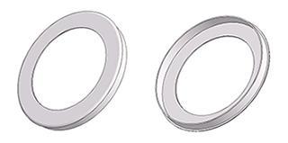 untas-arandelas-manillas-picaportes-tiradores-manijas-manivelas-nylon-ringen-deurkrukken-venstergrepen-arruelas-anilhas-puxadores-fechaduras-washers-door-handles-rondelles-poingees-bequilles-anneaux,8513.jpg?WebbinsCacheCounter=1