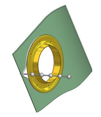 ghiera-onda-d-43x62-con-perni-per-anello-occhiello-1,8577.jpg?WebbinsCacheCounter=1
