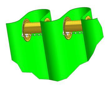 ghiera-onda-d-43x62-con-perni-per-anello-occhiello-3,8580.jpg?WebbinsCacheCounter=1