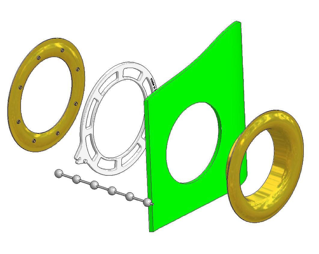 ghiera-onda-d-43x62-con-perni-per-anello-occhiello-2,8581.jpg?WebbinsCacheCounter=1