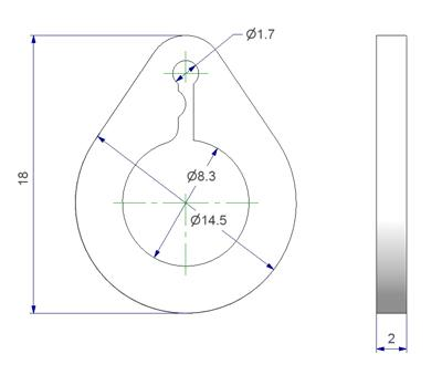p-ar-0033---anello-fermacorda-per-tende-a-pacchetto,8975.jpg?WebbinsCacheCounter=1