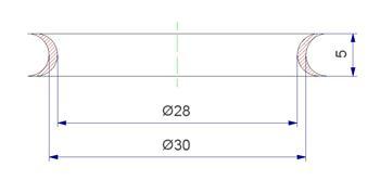 247-a---guaina-interna-28x30,9072.jpg?WebbinsCacheCounter=1