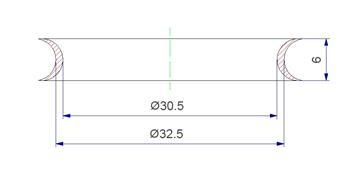 247-f-01---guaina-31x33,9077.jpg?WebbinsCacheCounter=1