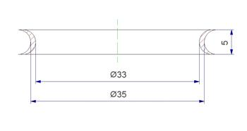 247-g-guaina-interna-d-33x35,9084.jpg?WebbinsCacheCounter=1