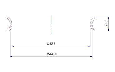 248-h-01---guaina-interna-42x44-per-anello-ferro,9097.jpg?WebbinsCacheCounter=1