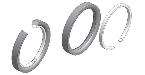 guaine-per-anelli-metallo-torniti,9100.jpg?WebbinsCacheCounter=1