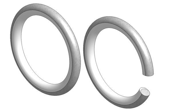 guaine-interne-per-bastoni-tendaggi-atp,9103.jpg?WebbinsCacheCounter=1