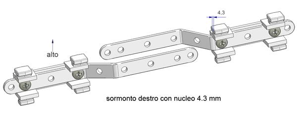 sormonto-destro-con-nucleo-4-3-mm,9437.jpg?WebbinsCacheCounter=1