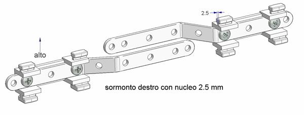 sormonto-dx-nucleo-2-5,9438.jpg?WebbinsCacheCounter=1