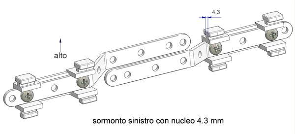 sormonto-sinistro-con-nucleo-4-3-mm,9441.jpg?WebbinsCacheCounter=1