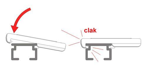 supporto-per-fissaggio-binario--u--a-soffitto-con-aggancio-a-scatto-tipo--f--1,9458.jpg?WebbinsCacheCounter=1