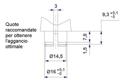 rotore_istruzioni,9460.jpg?WebbinsCacheCounter=1