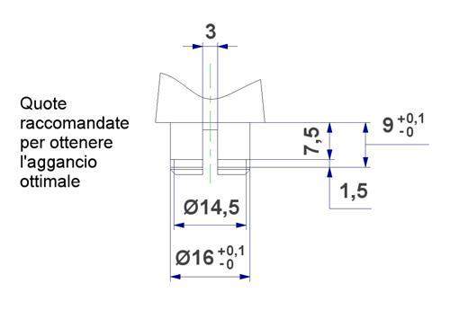 rosetta-ovale-30x60-mm-4-scatti-fori-vite-sporgenti-foro--a--d-16-mm-per-aggancio-a-scatto-maniglia-fresata---atp,9470.jpg?WebbinsCacheCounter=1