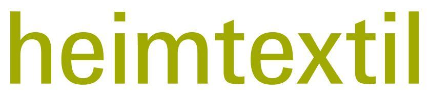 heimtextil-logo,14208.jpg?WebbinsCacheCounter=1