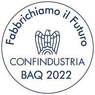 logo-BAQ