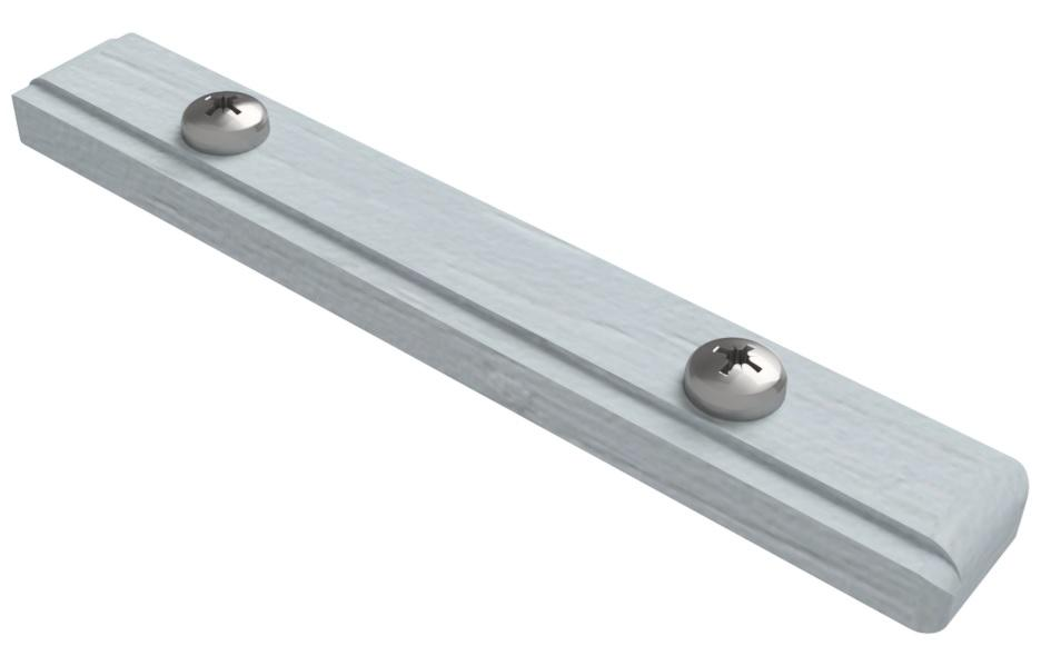 rail-connector-for-roman-blind-tracks,19725.jpg?WebbinsCacheCounter=1