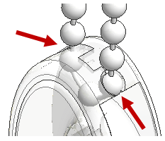 3_cord_ball_chain_tensioner_tensioning_device_curtains_blinds_spannvorrichtung_rollos_ketten_kugelketten_bedienungketten.png