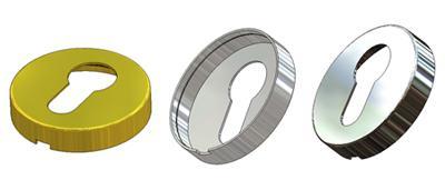 [|I|T|A]Bocchetta d 50x10(0,8) mm, foro PZ[|/|I|T|A][|E|N|G]Key rosette d 50x10(0,8) mm, PZ hole[|/|E|N|G][|D|E|U]Runde Rosette d 50x10(0,8) mm, PZ Lochung[|/|D|E|U][|F|R|A]Rosace de serrure ronde d 50x10(0,8) mm, avec trou PZ[|/|F|R|A][|E|S|P]Roseta bocallave redonda d 50x10(0,8) mm, con agujero PZ[|/|E|S|P][|P|O|L]Tarcza d 50x10(0,8) mm, otwór PZ[|/|P|O|L][|P|O|R]Bocal d 50x10(0,8) mm, furo PZ[|/|P|O|R][|R|U|S]Ключевая накладка d 50x10(0,8) мм, отверстие PZ[|/|R|U|S][|T|U|R]Key rosette d 50x10(0,8) mm, PZ hole[|/|T|U|R][|A|R|A|B]Key rosette d 50x10(0,8) mm, PZ hole[|/|A|R|A|B][|C|I|N]Key rosette d 50x10(0,8) mm, PZ hole[|/|C|I|N]