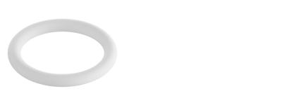 =Ring d 22x29 mm stiff=