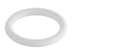 =Ring d 30x40 mm elastic=