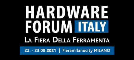 Hardware Forum Milan