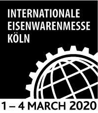 Eisenwarenmesse 2020