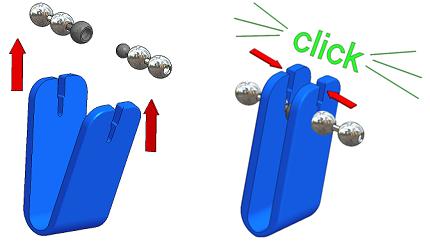 clip_plier_tool_for_assembly_reversible_breakaway_ball_chain_connector_metal_steel_ball_chains_child_safety_pinza_per_connessione_connettore_giunzione_sgancio_facilitato_catenella_metallo_sicurezza_bambini.png