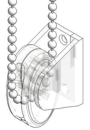 cord_ball_chain_tensioner_tensioning_device_curtains_blinds_spannvorrichtung_rollos_ketten_kugelketten_bedienungketten.png